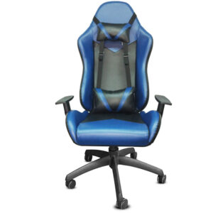 SILLA GAMER FREE CONNECTION