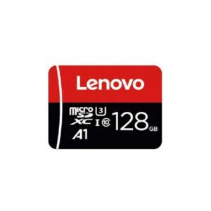 MICRO SD LENOVO 128GB A1