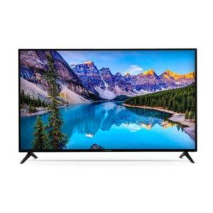 SMART TV 49″ 4K ENOVA