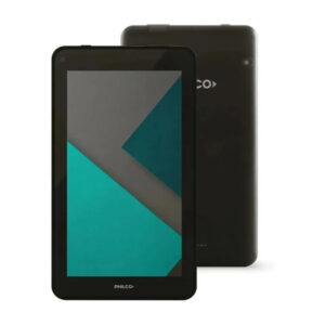 TABLET PHILCO 7″ 16GB/1GB TP7A4N ANDROID 10