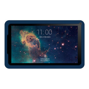 TABLET ENOVA 7″ 8GB/1GB ANDROID 8