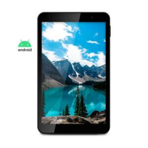 TABLET ENOVA 8″ 16GB/2GB ANDROID 9
