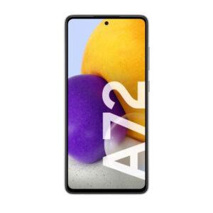 SAMSUNG A72 6GB/128GB